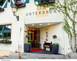 Unterbrunn, Salzburg (AT) - namestitev