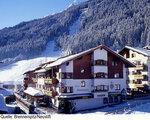 Brennerspitz, Innsbruck (AT) - namestitev