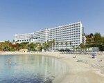 Palladium Costa Del Sol, Almeria - last minute počitnice