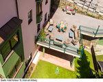 Kertess, Innsbruck (AT) - namestitev