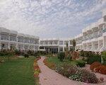 Queen Sharm Resort, Egipt - last minute počitnice