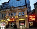 Casino & Hotel Efbet, Varna - namestitev