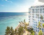 Be Live Experience Hamaca Suites, Punta Cana - last minute počitnice