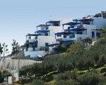 Nymphes Luxury Apartments, Heraklion (Kreta) - last minute počitnice