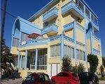 Eleni Palace, Kreta - iz Dunaja last minute počitnice