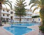 Cretan Sun Hotel & Apartments, Heraklion (Kreta) - last minute počitnice