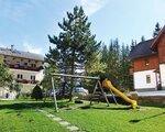 Hotel Post, Graz (AT) - namestitev