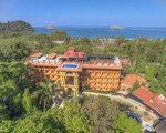 San Bada, San Jose (Costa Rica) - last minute počitnice