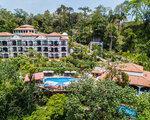 Shana Hotel & Residence, Quepos - namestitev
