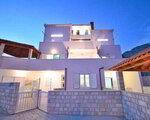 Villa Avantgarde, Dubrovnik (Hrvaška) - last minute počitnice