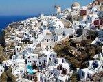otok Santorini, Alexander_Villas