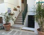 Depis Place And Apartments, Santorini - namestitev