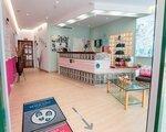 Hotel Rosales, Ibiza - namestitev