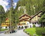 Waldhotel Doldenhorn & Landgasthof Ruedihus, Bern (CH) - namestitev