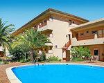 Hotel Voramar Formentera, Ibiza - namestitev