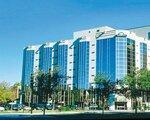 Hotel Chrome Montréal Centre-ville, Montreal (Trudeau) - namestitev