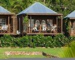 Keyonna Beach Resort, Antigua - namestitev