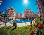 Privilege Fort Beach, Varna - namestitev