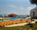 Diamond - Dinevi Resort, Burgas - namestitev