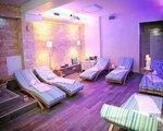 Hotel Delfin, Zadar (Hrvaška) - last minute počitnice