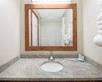 Travelodge Golden Sportsman Lodge, Vancouver - namestitev