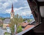 Sporthotel Igls, Innsbruck (AT) - namestitev