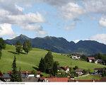 Innsbruck (AT), Unterbrau