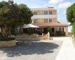 Hotel Rosamar, Ibiza - namestitev