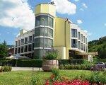 Hotel Fontana, Pula (Hrvaška) - namestitev