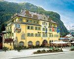 Schloss Hotel & Club Dolomiti Historic, Bolzano - namestitev
