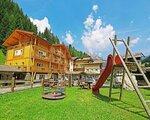 Dolomites Hotel Valacia, Bolzano - namestitev
