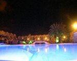 Aparthotel La Pirámide, Fuerteventura - last minute počitnice