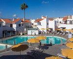 Villa Florida, Kanarski otoki - last minute počitnice