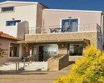 Adelais Hotel, Chania (Kreta) - namestitev