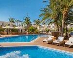 Alua Suites Fuerteventura, Fuerteventura - Corralejo, last minute počitnice