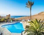 Club De Bungalows Esmeralda Maris, Fuerteventura - namestitev