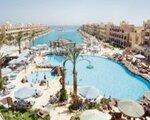 Sunny Days El Palacio, Egipt - last minute počitnice