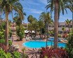 H10 Ocean Dunas, Fuerteventura - Corralejo, last minute počitnice