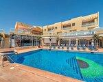 Hotel Morasol Atlántico, Fuerteventura - last minute počitnice