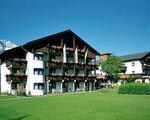 Hotel Edelweiß, Innsbruck (AT) - namestitev