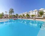 H10 Ocean Suites, Kanarski otoki - last minute počitnice