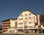 Hotel Zum Lamm, Innsbruck (AT) - namestitev