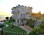 Renieris, Chania (Kreta) - last minute počitnice