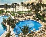 Hotel Riu Palace Tres Islas, Kanarski otoki - all inclusive last minute počitnice