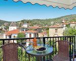 Hotel Katia, Volos (Pilion) - last minute počitnice