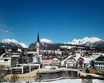 Carpe Solem, Salzburg (AT) - namestitev