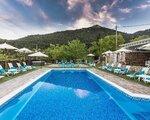 Ilaeira Mountain Resort, Kalamata - last minute počitnice
