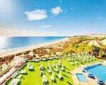 Sbh Hotel Crystal Beach Hotel & Suites, Kanarski otoki - last minute počitnice