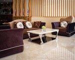 Hotel Nesta Hanoi, Hanoi (Vietnam) - namestitev