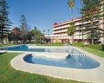 Hotel Bahia Tropical, Jerez De La Frontera - last minute počitnice